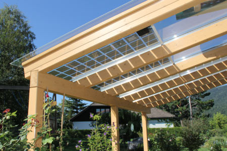 solarterrassendach dachdecker verband. Black Bedroom Furniture Sets. Home Design Ideas