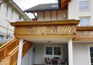 Balkonsanierung in Graz_1
