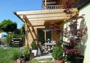 b i l d e r g a l e r i e kategorie terrassen berdachung. Black Bedroom Furniture Sets. Home Design Ideas