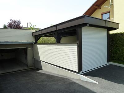 carport aus holz planen bauen montagebaus tze vom zimmermeister in graz und graz umgebung. Black Bedroom Furniture Sets. Home Design Ideas
