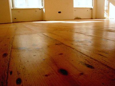 Fußboden Im Altbau Sanieren ~ Fußboden sanierung in grazer altbau