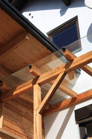 berdachung hauseing nge terrassen swimmingpools. Black Bedroom Furniture Sets. Home Design Ideas